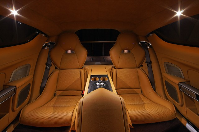 Super Luxury Cars All Star Upholstery Twin Cities