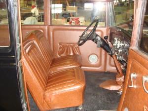 1932 chevrolet tudor (1)
