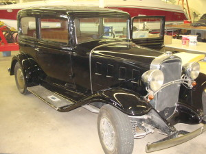 1932 chevrolet tudor (13)