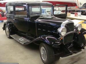 1932 chevrolet tudor (14)