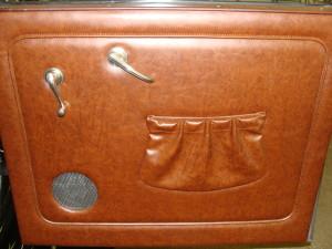1932 chevrolet tudor (3)