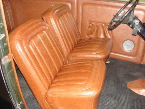 1932 chevrolet tudor (4)