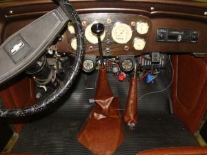 1932 chevrolet tudor (8)