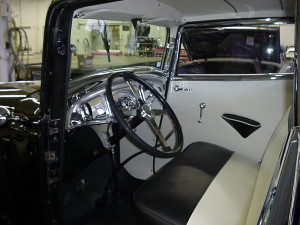 1932 ford 3 window coupe (9)