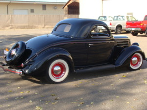 1936 ford coupe (10)