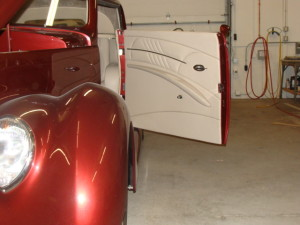 1937 ford downs body convertible (17)