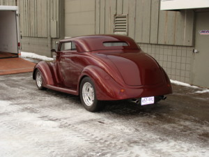 1937 ford downs body convertible (24)