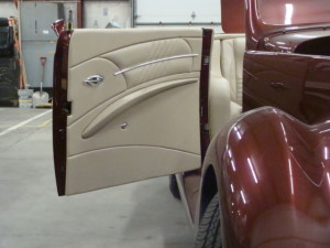 1937 ford downs body convertible (5)