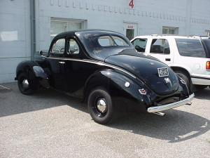 1940 Ford coupe (2)