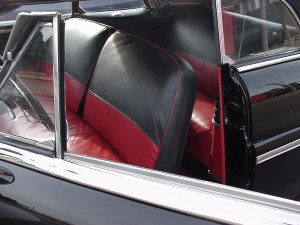 1950 mercury convertible (4)