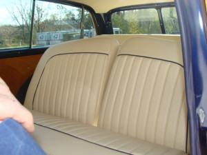 1950 mercury woody wagon (10)
