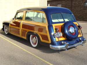 1950 mercury woody wagon (12)