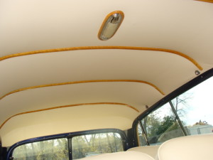1950 mercury woody wagon (2)