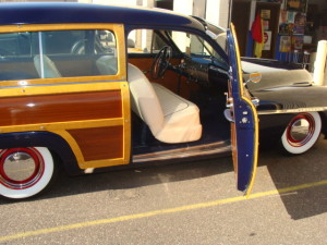 1950 mercury woody wagon (4)
