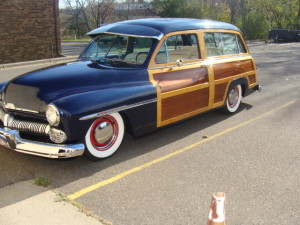 1950 mercury woody wagon (8)