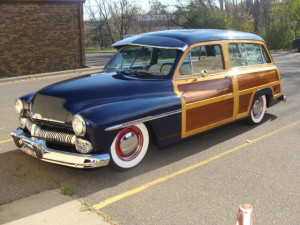 1950 mercury woody wagon (9)