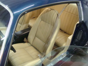 1974 camaro (1)