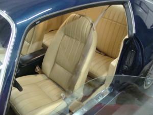 1974 camaro (2)