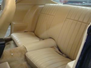 1974 camaro (4)