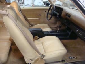 1974 camaro (5)
