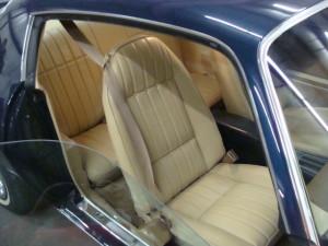 1974 camaro (6)