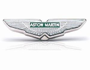 22 aston-martin upholstery