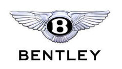 24 bentley upholstery