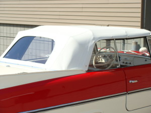 3 amphicar convertivle top after