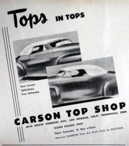 3 carson top