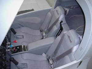 3 lanceair 360
