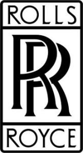 31 Rolls Royce upholstery