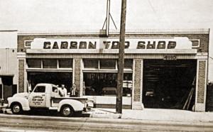 4 carson top