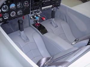 4 lanceair 360