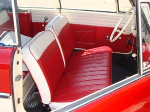 5 amphicar