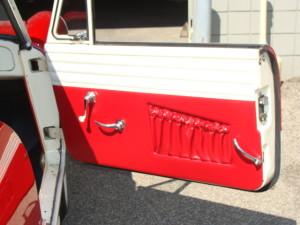 6 amphicar