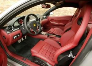 7 Ferrari-599-GTB-Fiorano-Interior