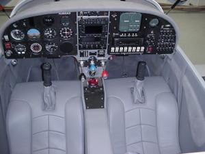 8 lanceair 360
