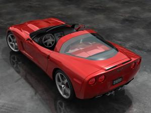 Corvette_C6