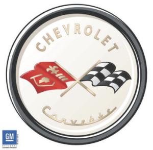 Corvette_Logo_C1_GM0228SA