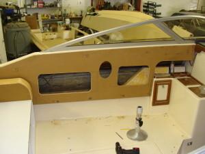 custom boat seating (2)