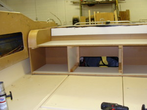 custom boat seating (3)
