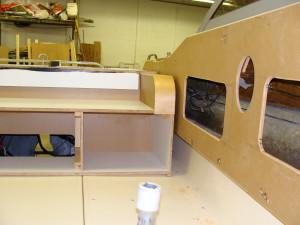 custom boat seating (4)
