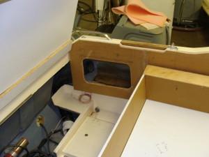 custom boat seating (5)
