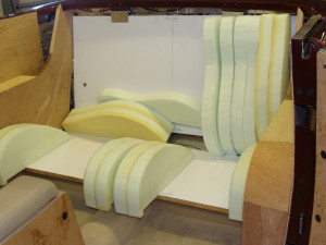 custom boat seating (6)