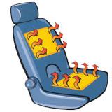 heated_seat