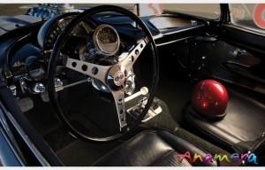 john mazmainian corvette interior (2)