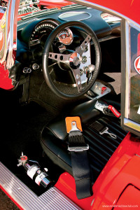 john mazmainian corvette interior (5)