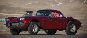john mazmainian corvette interior (6)