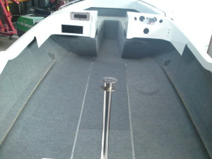 marine boat carpeting (1)
