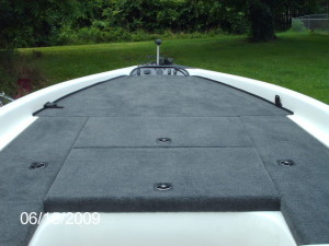 marine boat carpeting (2)